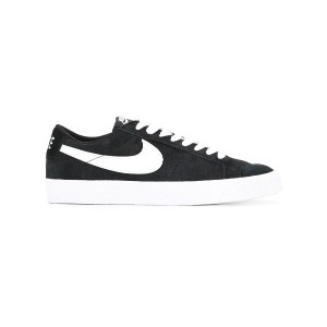 Nike SB Zoom Blazer Low スニーカー - ブラック