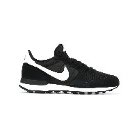 Nike Rose One NM TP sneakers - Unavailable