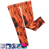 LoudMouth Arm Sleeve (Pack of 4)【ゴルフ その他のアクセサリー>その他】