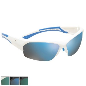 Callaway Raptor Mirrored Polarized Sunglasses【ゴルフ ゴルフウェア>サングラス】
