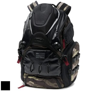 Oakley Big Kitchen Backpack【ゴルフ バッグ>その他のバッグ】