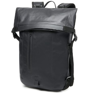 Oakley Two Faced Dry Pack Backpack【ゴルフ バッグ>その他のバッグ】