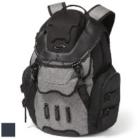 Oakley Bathroom Sink LX Backpack【ゴルフ バッグ>その他のバッグ】
