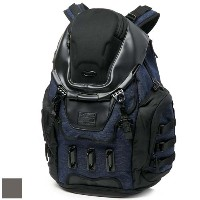 Oakley Kitchen Sink LX Backpack【ゴルフ バッグ>その他のバッグ】