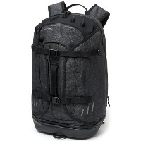 Oakley Aero Pack Backpack【ゴルフ バッグ>その他のバッグ】