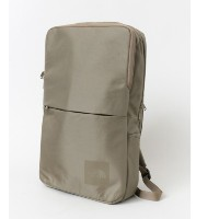 UR THE NORTH FACE SHUTTLE DAYPACK SLIM【アーバンリサーチ/URBAN RESEARCH メンズ その他(バッグ) TW ルミネ LUMINE】