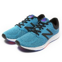 【NEW BALANCE】 ニューバランス MZANTBY4(D) 18SS BLUE(BY4)