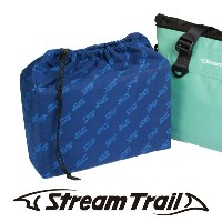 STREAMTRAIL ストリームトレイル Marsupial - Inner Protection Box Type II - A