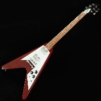 Gibson Flying V 2015 Japan Limited (Heritage Cherry) 【本数限定アウトレット超特価】