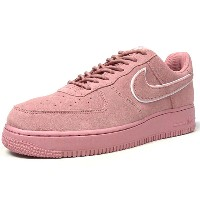"""NIKE [ナイキ エアフォース107エレベートスウェード アイコンリミテッドエディション] AIR FORCE 1 07 LV8 SUEDE """"LIMITED EDITION for ICONS""""..."""