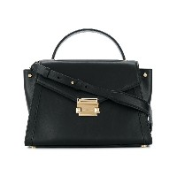 Michael Michael Kors Whitney medium satchel - ブラック