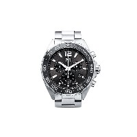 Tag Heuer フォーミュラ1 43mm - Unavailable