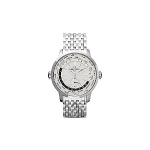Girard-Perregaux 1966 WW. TC 40mm - White