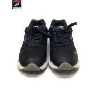 NEW BALANCE×BRIEFING MD1500FT (27.0) 黒【中古】