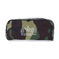 マンハッタンポーテージ Manhattan Portage CORDURA® Lite Collection MP POUCH (W.Camo) レディース メンズ