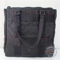 BRIEFING【ブリーフィング】BRF006219 PROTECTION TOTE プロテクショントートバッグ バリスティックナイロン メンズ【中古】