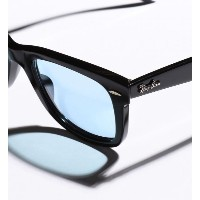 Ray-Ban(レイバン) for BEAUTY&YOUTH  COLORLENS/サングラス【ビューティアンドユース ユナイテッドアローズ/BEAUTY&YOUTH UNITED ARROWS...