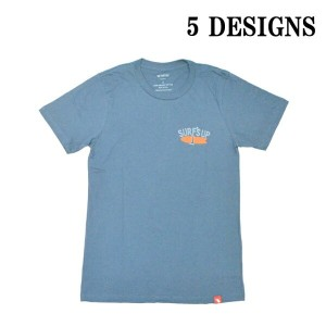 【5 DESIGNS】WIMINI(ウィミニ)【MADE IN U.S.A】S/S PRIMT T-SHIRTS(アメリカ製 半袖プリントTシャツ)