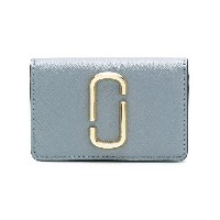 Marc Jacobs カードケース - グレー