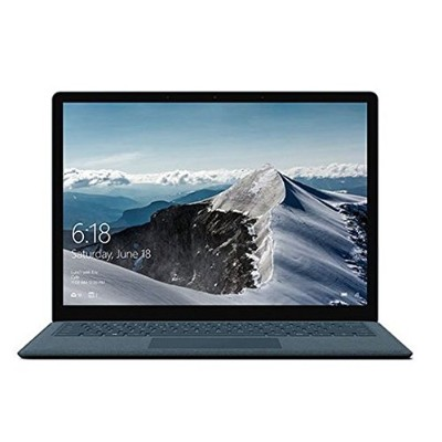 DAG-00109 コバルトブルー Surface Laptop
