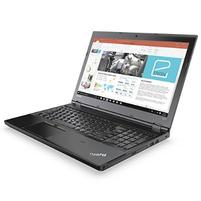 Lenovo ThinkPad L570 20J8000BJP 15.6型非光沢 Windows 10 Pro 64bit Microsoft Office Home & Business 2016