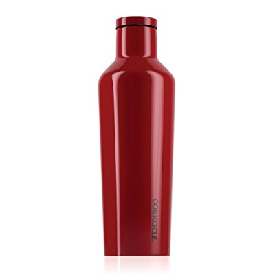 スパイス CORKCICLE DIPPED CANTEEN CHERRYBOMB 470ml 2016DCB