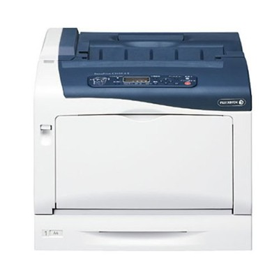 FUJIXEROX DocuPrint C3450dII カラープリンター
