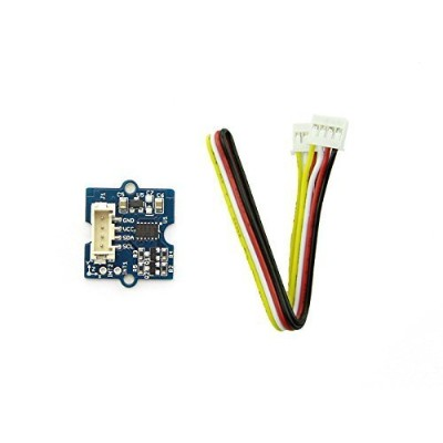 Seeedstudio Grove - 3-Axis Digital Accelerometer(±16g) [並行輸入品]