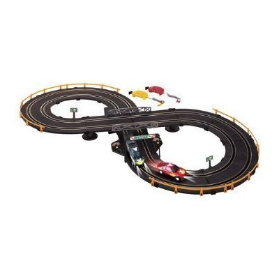 Kid Connection Road Racing Play Set by Kid Collection