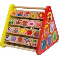 Alex Busy Tot [Baby Product] by Alex
