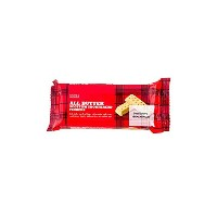 Marks & Spencer All Butter Scottish Shortbread Fingers 210g - (Marks & Spencer) すべてのバタースコットランドのショートブ...