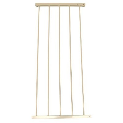 Cardinal Gates 12.5 Extension for Duragate, Taupe by Cardinal Gates [並行輸入品]