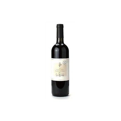 Felline Primitivo 750ml