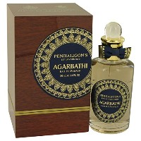 Penhaligon's Agarbathi 100ml/3.4oz Eau De Parfum Spray Perfume Fragrance for Men