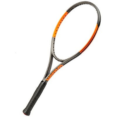 Wilson Burn 100s Countervailラケット