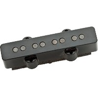 Seymour Duncan Antiquity Precision P-Bass pickup