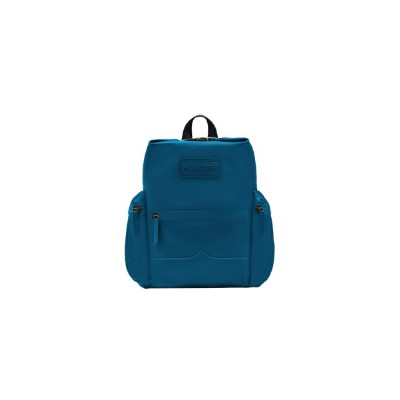 HUNTER (U)ORG TOPCLIP BACKPACK-RUB LTH ハンター バッグ【送料無料】