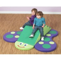 Childrens Factory CF322-373 Butterfly Climber by Children's Factory [並行輸入品]