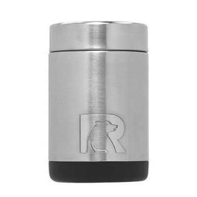 RticステンレススチールCan Cooler 12oz ( 2- Pack )
