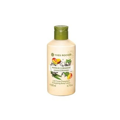 【200ml 全8商品】イヴロシェ ボディローション(♯1~♯8から選択)YVES ROCHER BODY LOTION LES PLAISIRS NATURE 内容量200ml,「6...