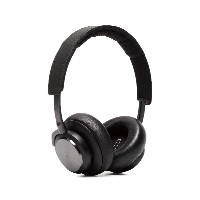 Bang & Olufsen Beoplay Beoplay H7 ワイヤレス ヘッドフォン - ブラック