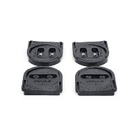 Voile Splitboard Hardware Puck Set-Canted