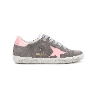 Golden Goose Deluxe Brand Superstar スニーカー - グレー