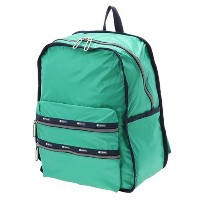 FUNCTIONAL BACKPACK/2296C099 レディースバッグ バックパック・リュック MOJITO C au WALLET Market