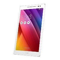 ASUS タブレット ZenPad Z380C-WH16 Android5.0.2/8インチ/2G/16G