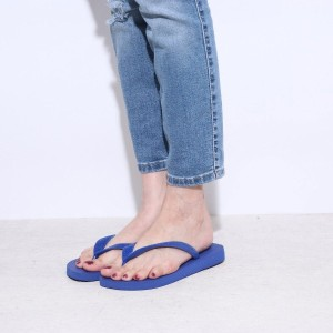 【SALE 47%OFF】ハワイアナス havaianas TOP (kids sizes) (marine blue)