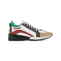 Dsquared2 551 sneakers - ホワイト