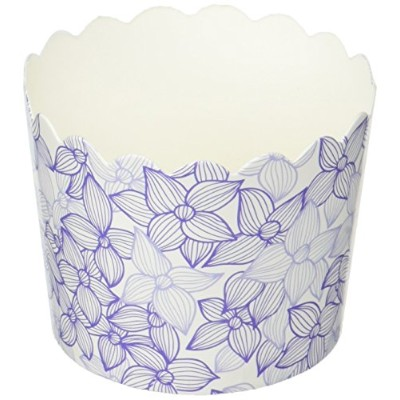 Simply Baked Paper Baking Cup CSM-136