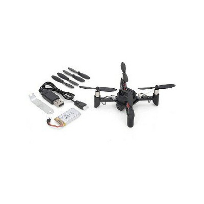 ジーフォース LIVE CAM DRONE Assembly Kit STD LIVE CAM DRONE Assembly Kit STD(送料無料)