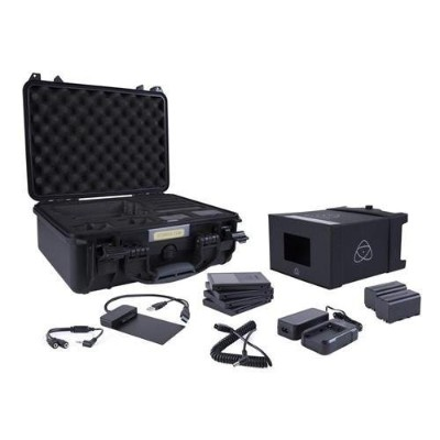 ATOMOS アクセサリーキット ATOMACCKT1 Flame/Inferno用 Accessory Kit